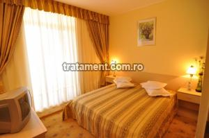 Hotel Valul Magic, cazare la mare 3