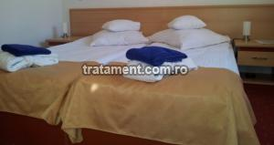 Hotel International, cazare la mare 4