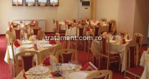 Hotel International, cazare la mare 5